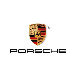 Porsche Integrated Apple Car Play & Android Auto