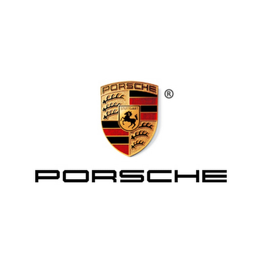Porsche Integrated Apple Car Play