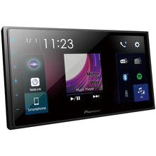 Load image into Gallery viewer, Pioneer SPH-DA250DAB