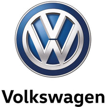 Load image into Gallery viewer, Volkswagen Sound System Upgrade