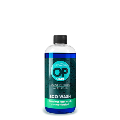 OP Eco Wash Concentrated 16oz