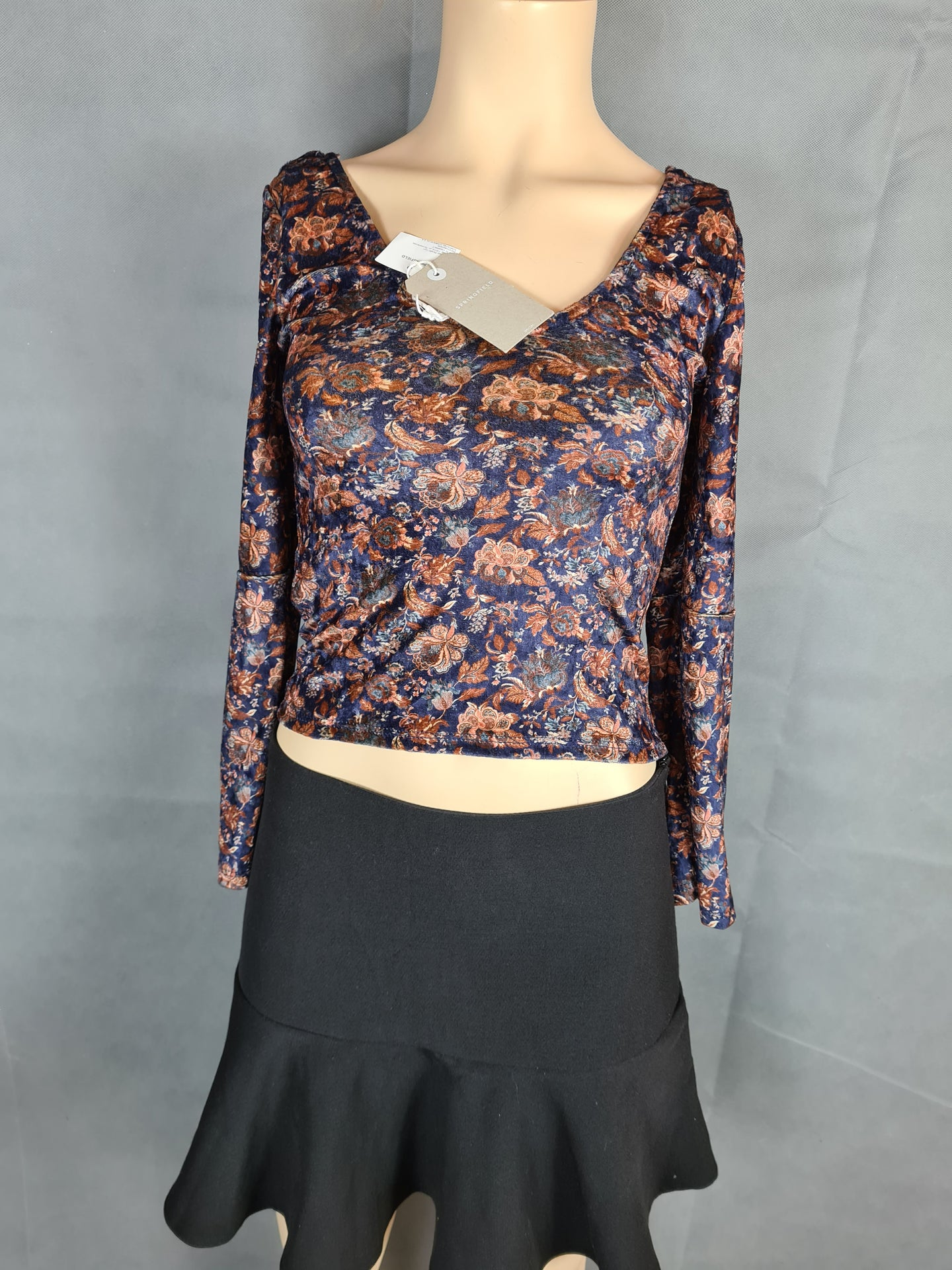 Top - Taille S