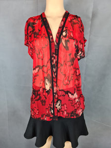 Blouse - Taille S