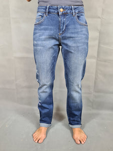 Jeans - Taille 38