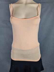 Top - Taille 36