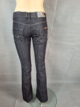 Charger l'image dans la galerie, Jeans 7 for all mankind - Taille 26