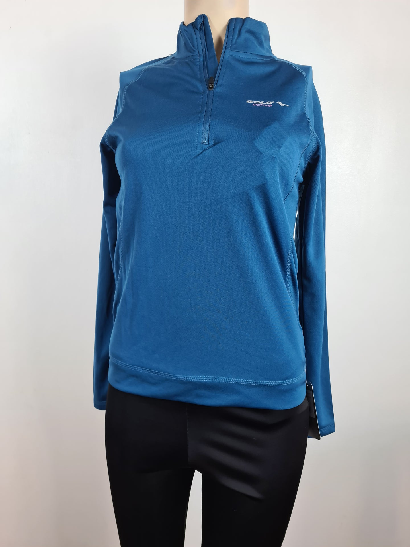 Sweat Gola active - taille 44