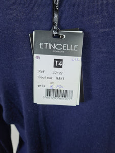 Pull Etincelle - Taille XL