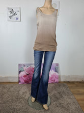 Charger l'image dans la galerie, Jeans Only - Taille 26/34