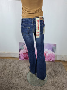 Jeans Only - Taille 26/34
