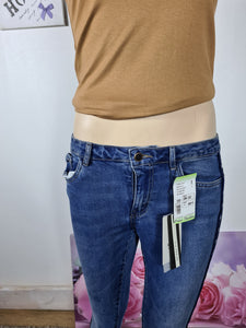 Jeans Only - Taille 28