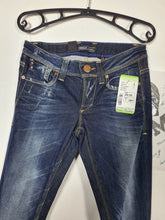 Charger l'image dans la galerie, Jeans Only - Taille 25/34