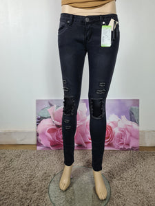 Jeans Jacky Luxury - Taille 29