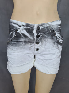 Short - Taille M