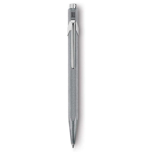 Caran D'ache Original Ballpoint Pen-In-Box (849.069) - GoldenGenie