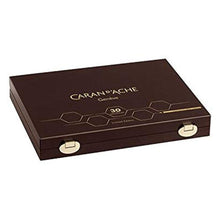 Load image into Gallery viewer, Caran D'Ache Limited Edition Sets - ASST - GoldenGenie