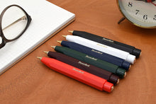 Load image into Gallery viewer, Kaweco CLASSIC Sport mechanical pencil 0,7mm black Kaweco