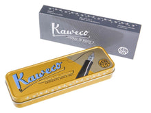 Load image into Gallery viewer, Kaweco Special Mechanical Pencil Brass 0.7mm - GoldenGenie