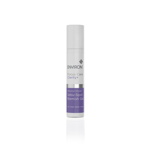 Focus Care Clarity+ Sebu-Spot Gel 10ml