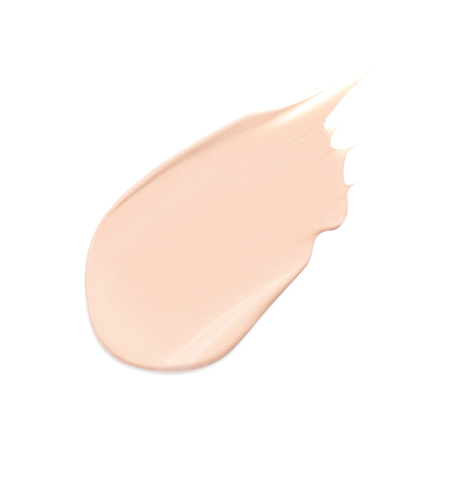 Glow Time® Full Coverage Mineral BB Cream (SPF 25 or 17)
