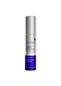 Youth EssentiA Antioxidant Defence Creme 35ml