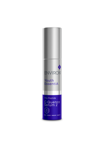 Youth EssentiA Vita-Peptide C-Quence Serum 2 35ml