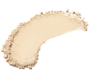 Amazing Base® Loose Mineral Powder (SPF 20)