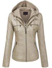 GLAM™ - Women's Jacket