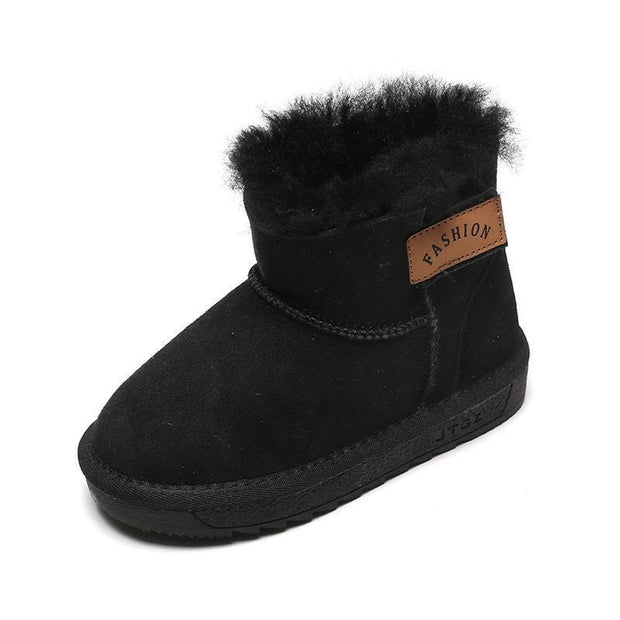 KENZO™ - Snow boots for kids
