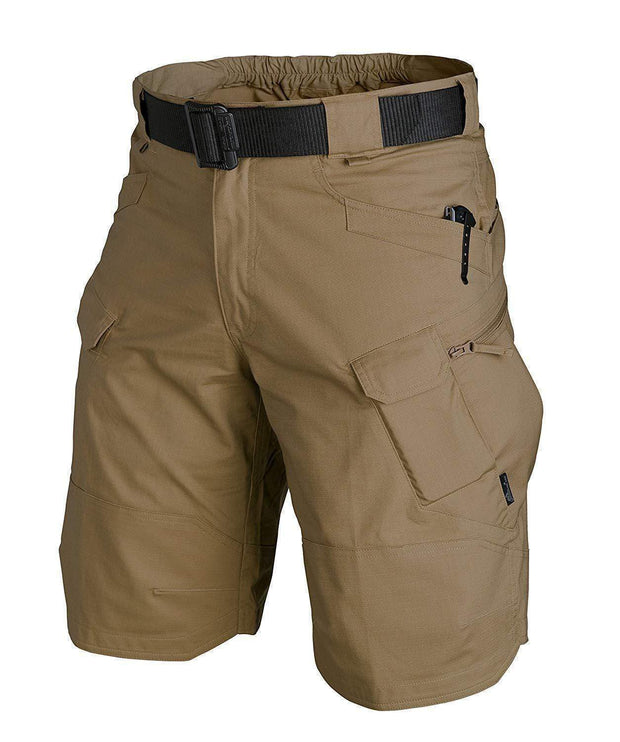 Conroy™ - 2020 Upgraded Men's Tactical Waterproof Shorts