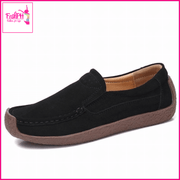 ™ - Loafer Shoes