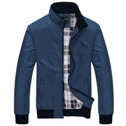Damier™ - Men's Jacket