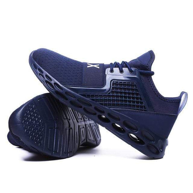 MACKS™ - Cushion Gym Shoes