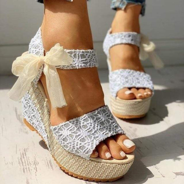 Selin™ - Sandals