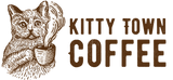 Kitty Town Coffee