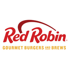 Red Robin Lehigh Valley Restaurant Group