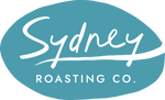 Sydney Roasting Co Logo