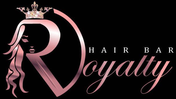 Royalty Hair Bar