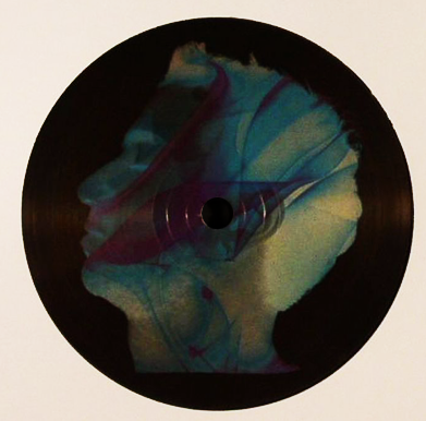 Giovanni Damico 'Cry Wall EP'