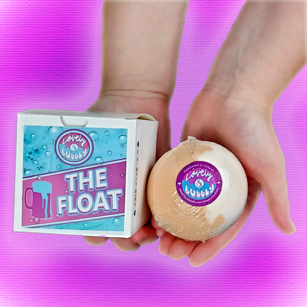 The Float 2.75