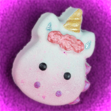 Load image into Gallery viewer, Unicorn Box (multiple scents)