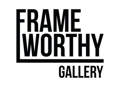 Frame Worthy Gallery