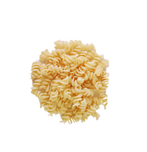 Load image into Gallery viewer, Semolina Fusilli