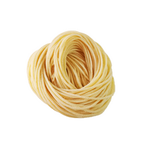 Load image into Gallery viewer, Semolina Spaghetti