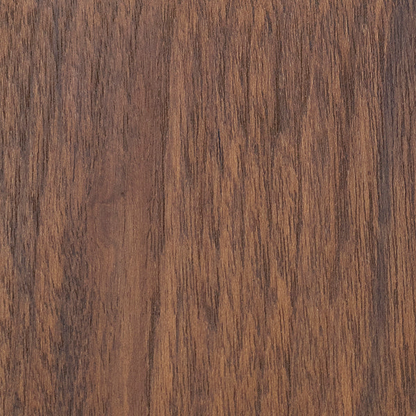 Phantom Hands Dark Stain Teak