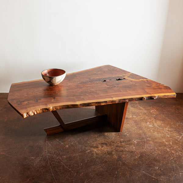 The Original Holtz Dining Table