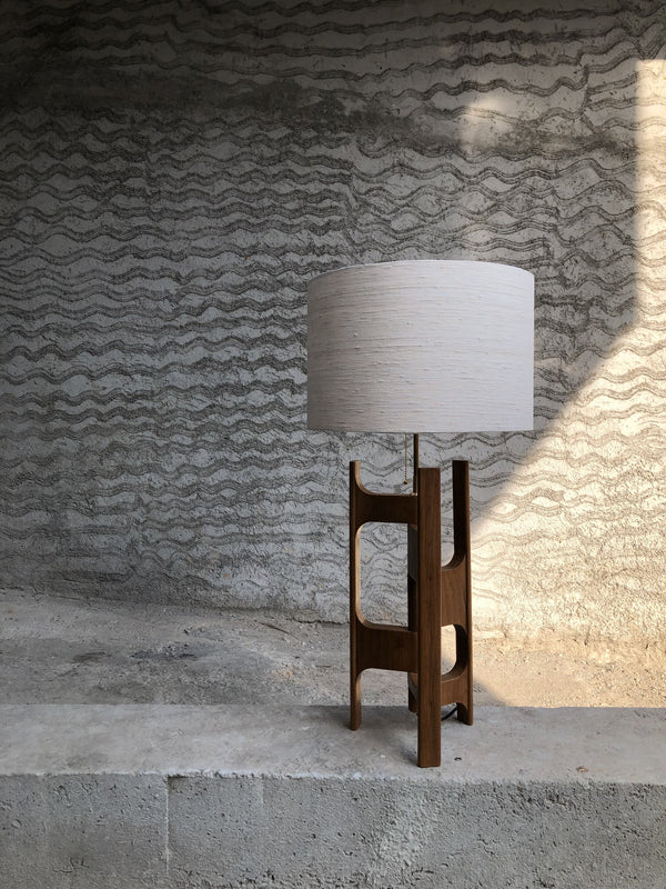 Phantom Hands X+L Table Lamp