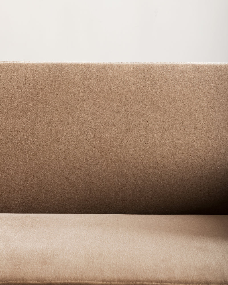 Phantom Hands Upholstered Sofa