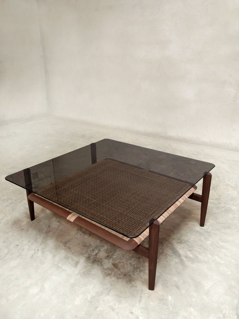 Phantom Hands Tangāli Coffee Table