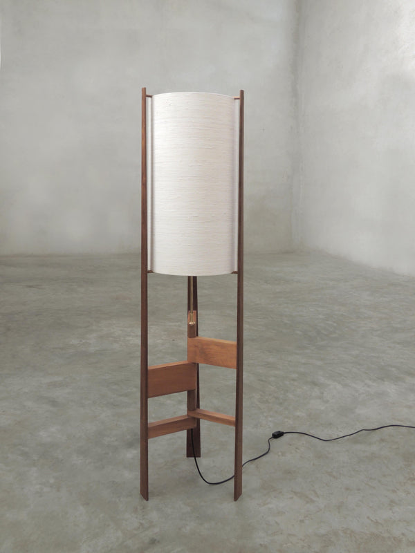 Phantom Hands X+L Floor Lamp